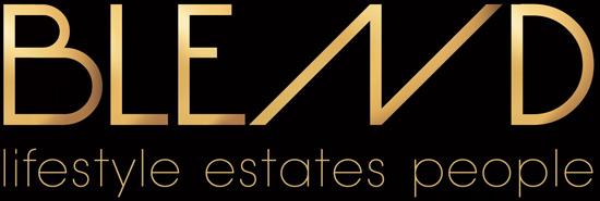 Blend - lifestyle estates people