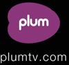 Plum TV