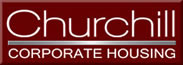 Churchill Corporate Housing