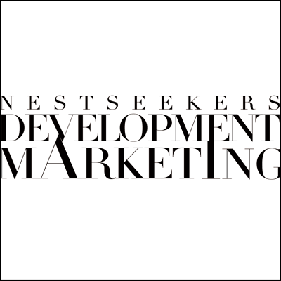 Nest Seekers Development Marketing